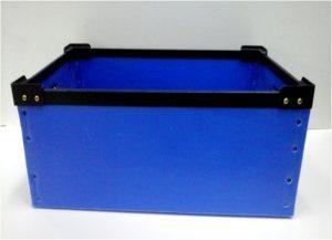 BOX-PLASTIK-CORRUGATED-1-300x217