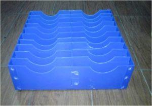 BOX-PLASTIK-CORRUGATED-2-300x209