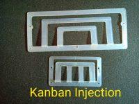 Kanban Injection