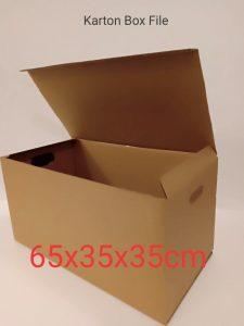 Jual Karton Box Bandung - Perusahaan Karton Box Di Bekasi